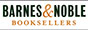 barnes_and_noble_logo-e1439367892450
